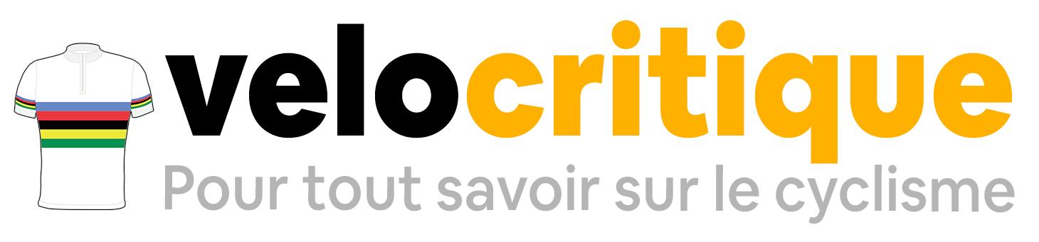 velo-critique.com