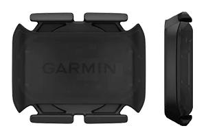 Capteur de cadence Garmin - Garmin Cadence Sensor 2