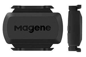 Capteur de cadence Magene - Magene S3+
