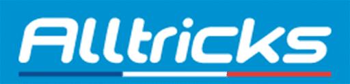 logo alltricks