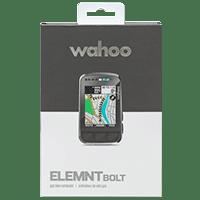 Boîte du Wahoo Elemnt Bolt